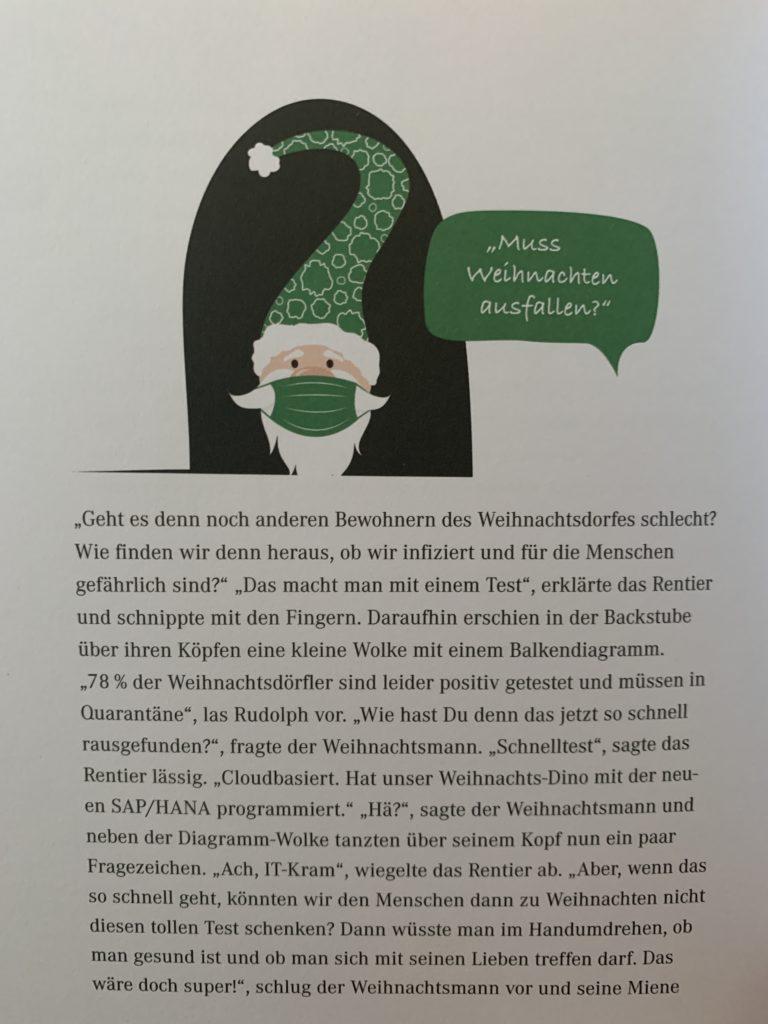Katrin_Schoen_Autorin_Weihnachten_Booklet